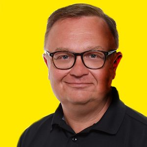 Janne Silvennoinen Machinery Oy